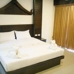Sharaya White Hotel 3* Улучшенный номер разные типы кроватей
