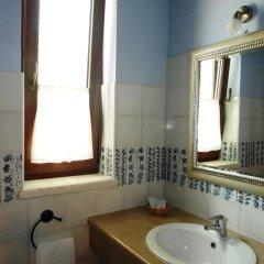 Отель I Tre Ulivi Стандартный номер фото 8