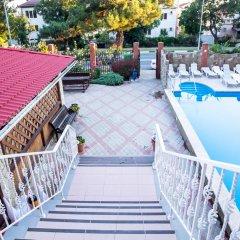 Assol Hotel фото 3