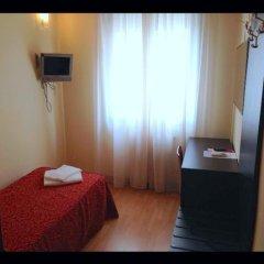 Отель Guidi 2* Стандартный номер с различными типами кроватей фото 4