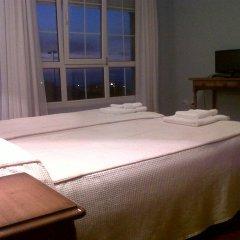 Hotel Restaurante El Fornon Стандартный номер фото 4