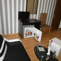 Отель Guest House Tsenovi 2* Номер Делюкс с различными типами кроватей фото 4