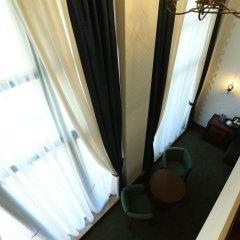Отель Nairi SPA Resorts 4* Апартаменты с различными типами кроватей фото 17