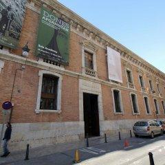 Отель Apartamento Travel Habitat Teatro Principal Испания, Валенсия - отзывы, цены и фото номеров - забронировать отель Apartamento Travel Habitat Teatro Principal онлайн