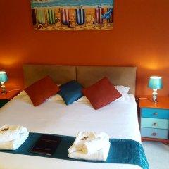 Yardley Manor Hotel 3* Стандартный номер с различными типами кроватей фото 5