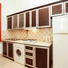 Отель Kamil Bey Suites в номере фото 2