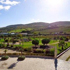 Отель Quinta De Santa Maria D' Arruda Португалия, Турсифал - отзывы, цены и фото номеров - забронировать отель Quinta De Santa Maria D' Arruda онлайн фото 3