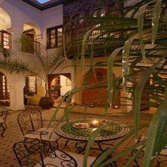 Riad Nerja Hotel фото 6