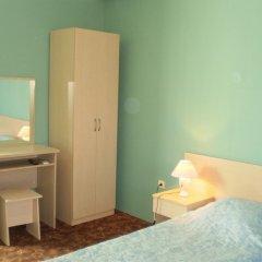 Гостевой дом Альмира удобства в номере