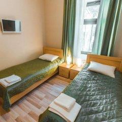 Hotel on Sadovaya 26 комната для гостей фото 4