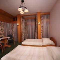 Отель SABALA 3* Стандартный номер фото 3