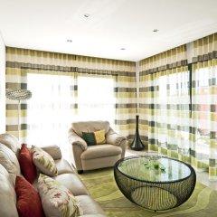Апартаменты Bica, luxury apartments in Baleal комната для гостей фото 2