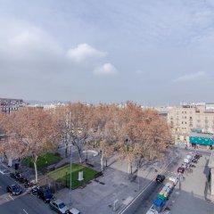 Отель Del Mar Hotel Испания, Барселона - - забронировать отель Del Mar Hotel, цены и фото номеров фото 3