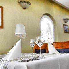 Отель Królewski Польша, Гданьск - 6 отзывов об отеле, цены и фото номеров - забронировать отель Królewski онлайн удобства в номере