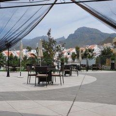 Отель HOVIMA Santa María детские мероприятия