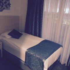 Ahsaray Hotel 4* Номер категории Эконом с различными типами кроватей фото 11