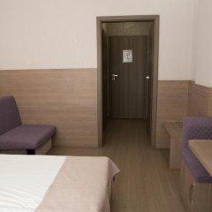 Hotel Elegant комната для гостей фото 2