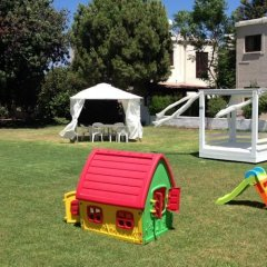 Отель Constantaras Apartments Кипр, Протарас - отзывы, цены и фото номеров - забронировать отель Constantaras Apartments онлайн детские мероприятия фото 2