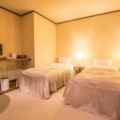 Petit Hotel Enchante 3* Стандартный номер фото 4