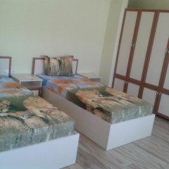 Отель Guesthouse Gostilitsa Стандартный номер