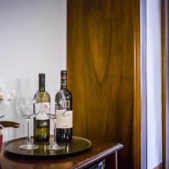 Отель Porta Marina Стандартный номер фото 3