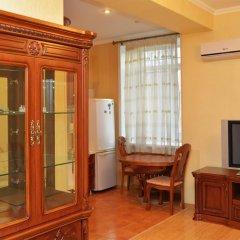 Гостиница Richhouse on Bulvar Mira 44 - 2 Казахстан, Караганда - отзывы, цены и фото номеров - забронировать гостиницу Richhouse on Bulvar Mira 44 - 2 онлайн комната для гостей фото 2