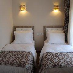 Ararat Hotel 2* Улучшенный номер с различными типами кроватей фото 6