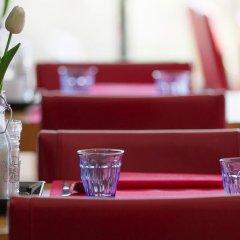 Отель Bastion Hotel Schiphol / Hoofddorp Нидерланды, Хофддорп - 1 отзыв об отеле, цены и фото номеров - забронировать отель Bastion Hotel Schiphol / Hoofddorp онлайн спа