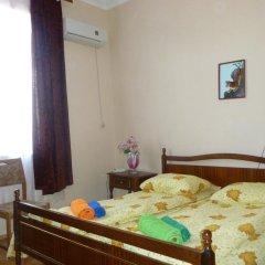 Отель Rimma Homestay Стандартный номер с различными типами кроватей фото 10