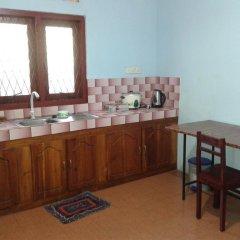 Отель Mango Village Шри-Ланка, Негомбо - отзывы, цены и фото номеров - забронировать отель Mango Village онлайн в номере