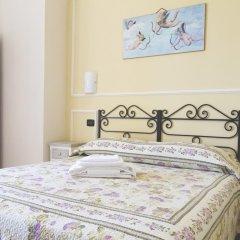 Отель Agriturismo Rivoli Сполето комната для гостей фото 5