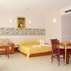 Hotel Onyx в номере фото 2