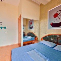 Hotel Nacional Vlore спа фото 2