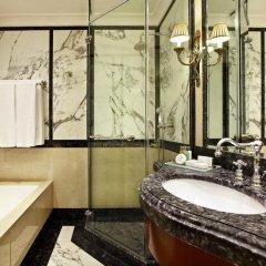 Hotel Grande Bretagne, a Luxury Collection Hotel, Athens 5* Стандартный номер с различными типами кроватей фото 2