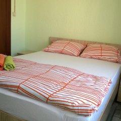 Гостиница Alpic Guest House комната для гостей фото 5