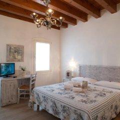Отель Villa Myosotis Италия, Мирано - отзывы, цены и фото номеров - забронировать отель Villa Myosotis онлайн в номере