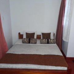 Отель Bezel Bungalow Номер категории Эконом с различными типами кроватей фото 2