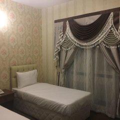 Royal Garden Hotel комната для гостей фото 2