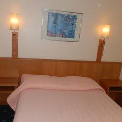 Отель Safestay Brussels комната для гостей фото 3