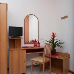 Hotel Bahama 3* Стандартный номер с различными типами кроватей фото 8