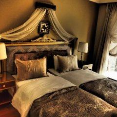 Saint John Hotel Турция, Сельчук - отзывы, цены и фото номеров - забронировать отель Saint John Hotel онлайн комната для гостей
