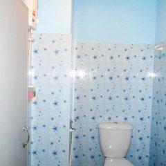 Отель Sawasdee Guest House (Formerly Na Mo Guesthouse) 2* Стандартный номер с различными типами кроватей фото 22