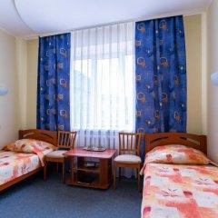 Отель Нео Белокуриха детские мероприятия фото 4