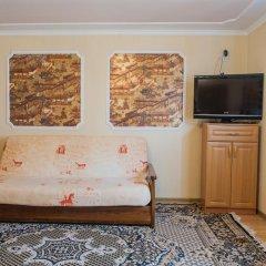Гостиница Вита удобства в номере фото 2