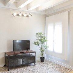 Отель San Marco Suite Apartments Италия, Венеция - отзывы, цены и фото номеров - забронировать отель San Marco Suite Apartments онлайн спа