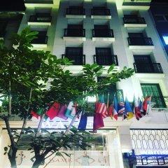 Отель Wame Suite фото 2
