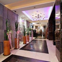 Отель Tomgi Hotel Jongno Южная Корея, Сеул - отзывы, цены и фото номеров - забронировать отель Tomgi Hotel Jongno онлайн помещение для мероприятий