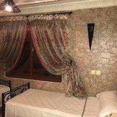 Отель Riad Dar Mesouda Марокко, Танжер - отзывы, цены и фото номеров - забронировать отель Riad Dar Mesouda онлайн спа фото 2