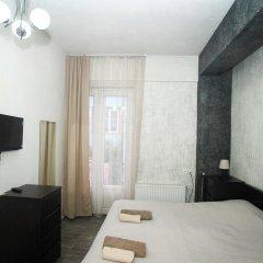Отель David Mikadze's Guest House комната для гостей