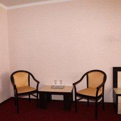 Sochi Hotel интерьер отеля фото 2